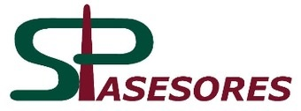 Sp-Asesores-asesoria-fiscal-albacete