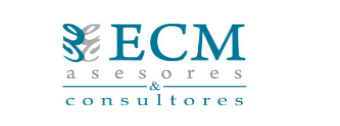 ecm-asesores-asesoria-fiscal-albacete