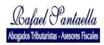 abogado fiscal cordoba (3)