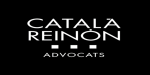 divorcios-madrid-catala reinon