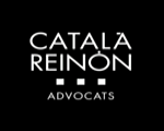 mercantil-madrid-catala reinon