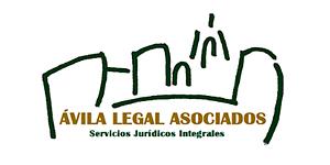 avila legal asociados