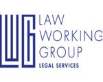 inmobiliario bilbao - law orking group