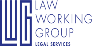 bancario bilbao - law working group