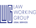 herencias bilbao - law working group