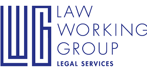 accidentes-trafico-bilbao- law working group
