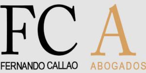 civil castellon 3