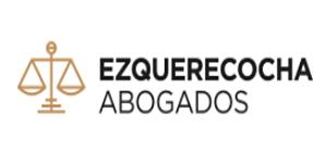 ezquerecocha - guipuzcoa