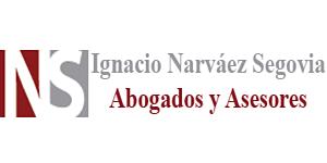 Narváez Segovia - Huelva