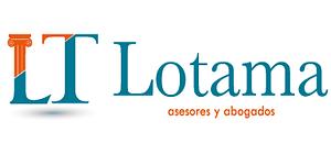 lotama