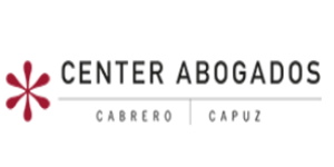 center abogados