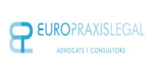 europraxis legal