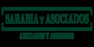 hipotecario cantabria 1