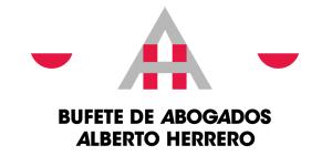 hipotecario cantabria 6
