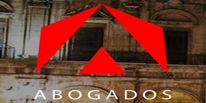 hipotecario castellon 5