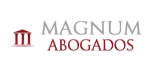 magnum abogados