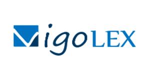 vigolex