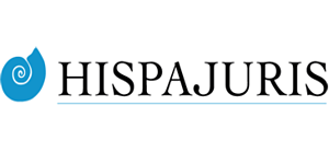 hispajuris