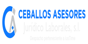 laboral caceres 6