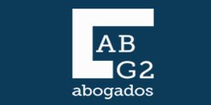 aboga2 - guipuzcoa