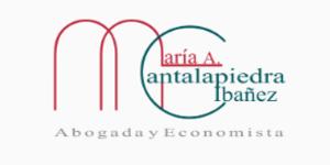 maria cantalapiedra - leon