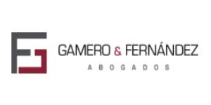 gamero & fernandez