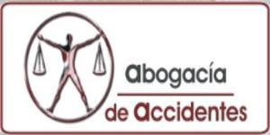 abogacia de accidentes