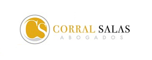 mercantil cantabria 6