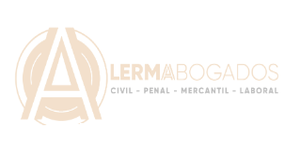 penal albacete 6