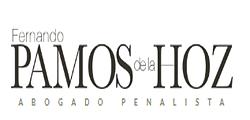 penal ciudad real 2_