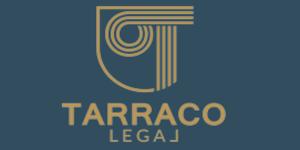 penal tarragona 6