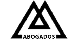Abascal Abogados