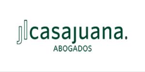 Casajuana Abogados