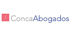 ConcaAbogados