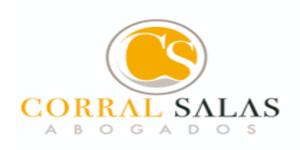 Corral Salas abogados