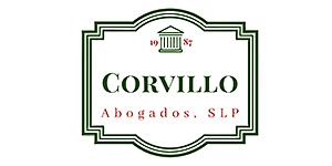 Corvillo