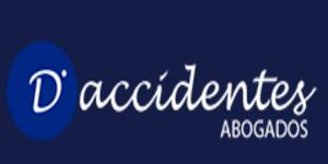 DAccidentes Abogados
