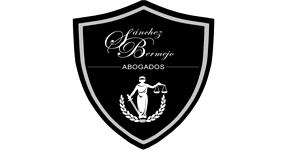 Escudo Sanchez Bermejo Abogados
