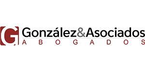 Gonzales & Asociados