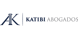 Kaitibi