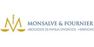 Monsalve Fournier