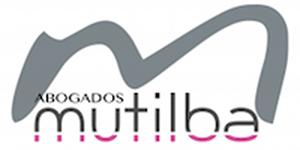 Multiba