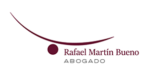 Rafael Martin Bueno