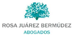 Rosa Juarez Bermudez abogados