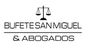 San Miguel Abogados