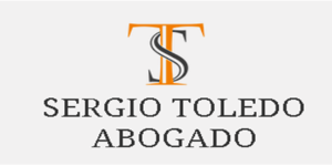 Sergio Toledo abogado