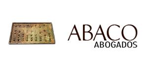 abaco - guipuzcoa
