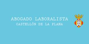abogado laboralista castellon