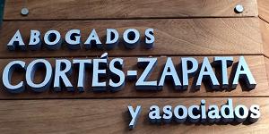 abogados Cortez Zapata