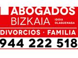 abogados bizkaia - bilbao